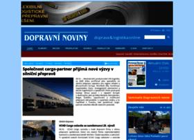 Dnoviny.cz thumbnail