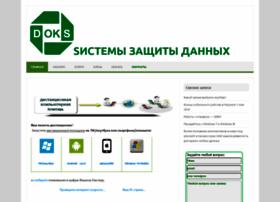 Do.ks.ua thumbnail