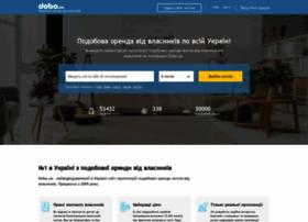 Doba.ua thumbnail