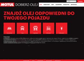 Dobierz-olej.pl thumbnail