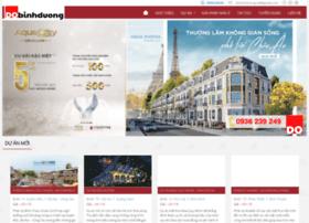 Dobinhduong.net thumbnail