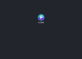 Dobosports.cn thumbnail