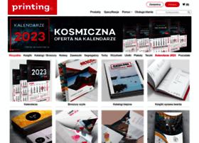 Dobra-drukarnia.pl thumbnail