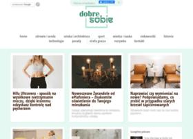 Dobresobie.pl thumbnail