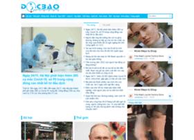 Docbao.com.vn thumbnail