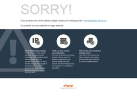Doccentre.org thumbnail