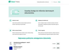 Docer.pl thumbnail
