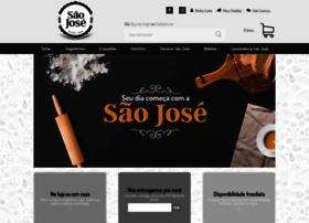 Doceriasaojose.com.br thumbnail