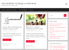 Dochodowyblog.pl thumbnail