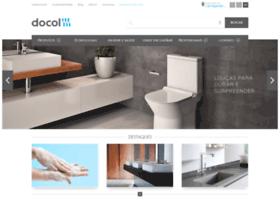 Docol.com.br thumbnail