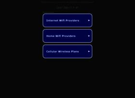 Docomo-1-1.jp thumbnail