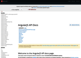 Docs.angularjs.org thumbnail