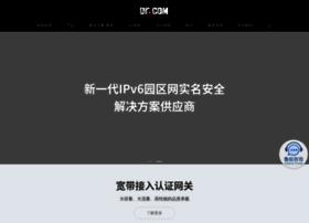 Doctorcom.com.cn thumbnail