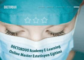 Doctorduo.com.tr thumbnail