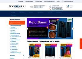 Doctorhair.ru thumbnail