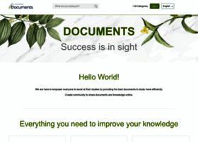Documents.pub thumbnail