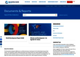 Documents.worldbank.org thumbnail