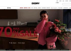 Dodry.net thumbnail