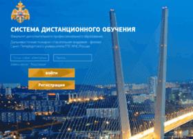 Dodvpsa.igps.ru thumbnail