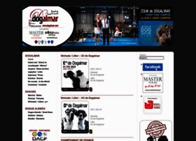 Dogalmar.com thumbnail