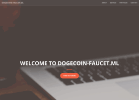 Dogecoin faucet xtc - Basic attention token inflation note