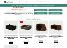 Doggythings.co.uk thumbnail