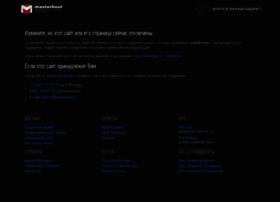 Dogi.ru thumbnail