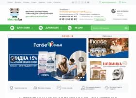 Dogsnn.ru thumbnail