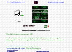 Dogweb.nl thumbnail