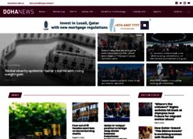 Dohanews.co thumbnail