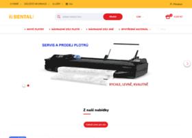 Dohnalekshop.cz thumbnail