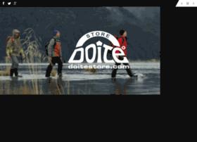 Doitestore.com thumbnail