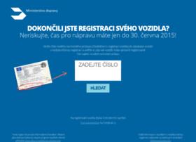 Dokonceteregistraci.cz thumbnail