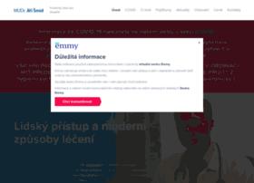 Doktor-smid.cz thumbnail