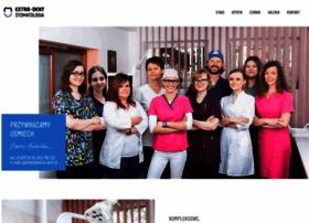 Doktorbart.pl thumbnail