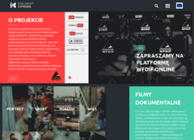 Dokumentcyfrowo.pl thumbnail