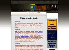 Dokumentyslaska.pl thumbnail