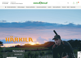 Dolasu.pl thumbnail
