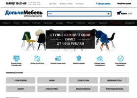 Dolce-mebel.ru thumbnail
