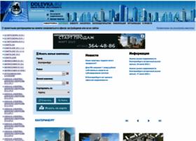 Dolevka.ru thumbnail
