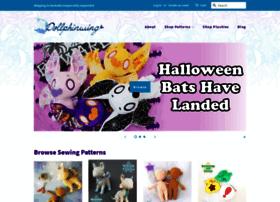 Dollphinwing.com thumbnail
