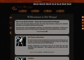 Dolmorgul.de thumbnail