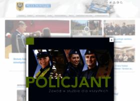 Dolnoslaska.policja.gov.pl thumbnail