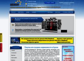 Dom-kvartira-kursk.ru thumbnail