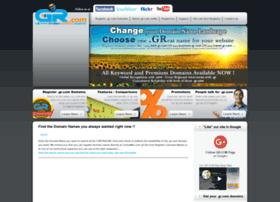 Domain.gr.com thumbnail