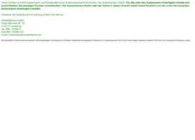 Domainfactory-kunde.at thumbnail