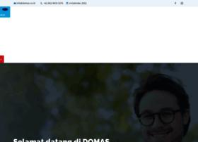 Domas.co.id thumbnail