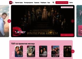 Domashniy.ru thumbnail