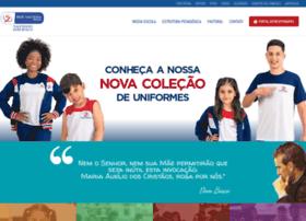 Dombosco-ba.com.br thumbnail