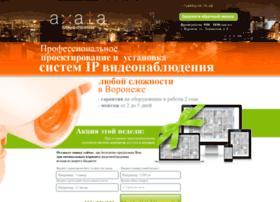 Domdebo.ru thumbnail
